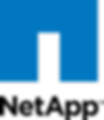 500px-NetApp_logo.svg.png
