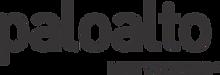 500px-PaloAltoNetworks_logo.svg.png