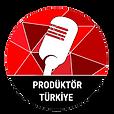 Prodüktör Türkiye Logo.png