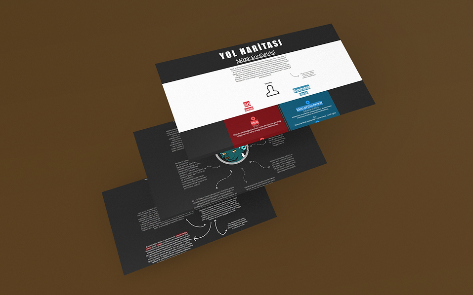 mockup-of-three-website-screens-overlapping-each-other-1757-el.png