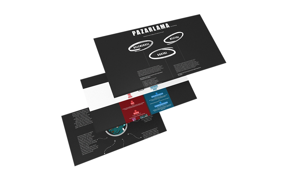 mockup-of-three-website-screens-overlapping-each-other-1757-el (3).png
