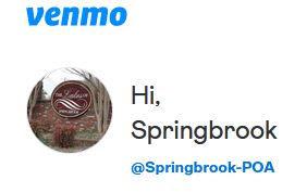 springbrook_venmo.JPG