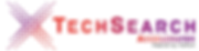 xTechAccelerator_Logo.png