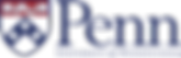 University-of-Pennsylvania-Logo.png