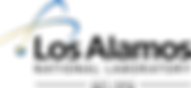 475px-Los_Alamos_logo.svg.png