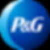 PGlogo.png