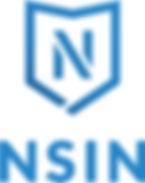 NSIN_Logo_RGB_Vertical Color.jpg
