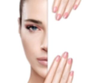 Mak Beauty Master Cosmetologist