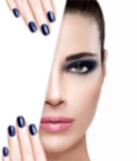 Master Cosmetology Instrusctor at Mak Beauty