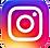 2016-05-16-1463432060-8824714-instagraml