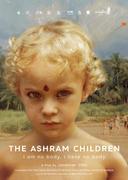 THE ASHRAM CHILDREN