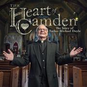 THE HEART OF CAMDEN