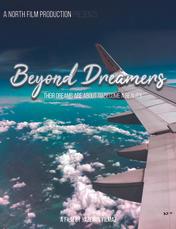 BEYOND DREAMERS