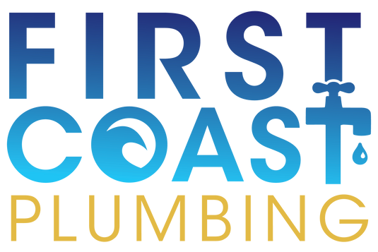 First Coast Plumbing Pty Ltd