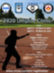 2020 Clinic Poster.pptx  -  Read-Only.jp