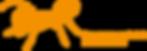 EGN_Logo_4C.png