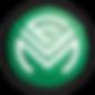 Logo_Fußball-Verband_Mittelrhein.svg.png