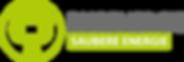 Rurenergie_logo.png