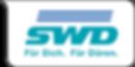 Stadtwerke_Düren_logo.svg.png