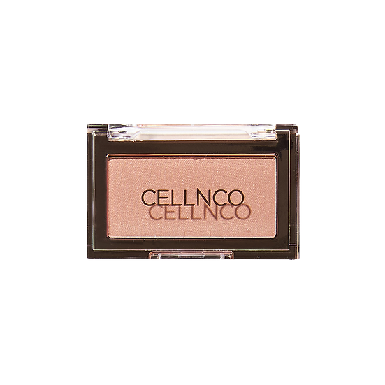 CELLNCO CHIC PASTELS - RUSH BROZE