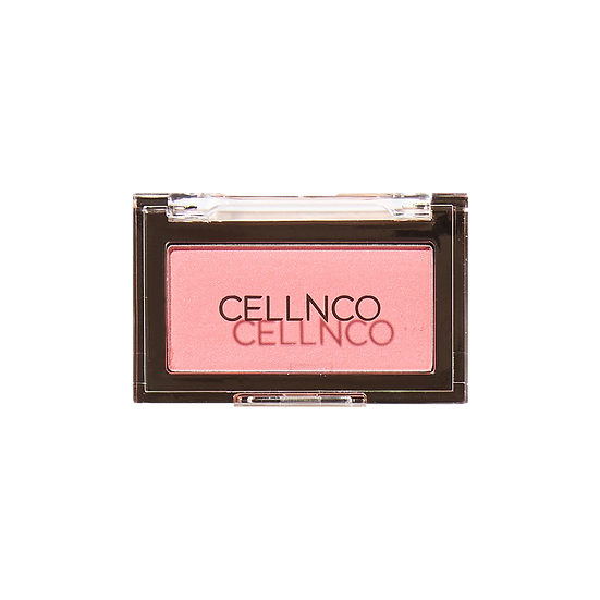 CELLNCO CHIC PASTELS - PINK LEMONADE