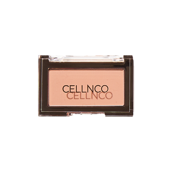CELLNCO CHIC PASTELS - VANILLA PEACH