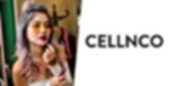 cellnco wix banner-01.jpg