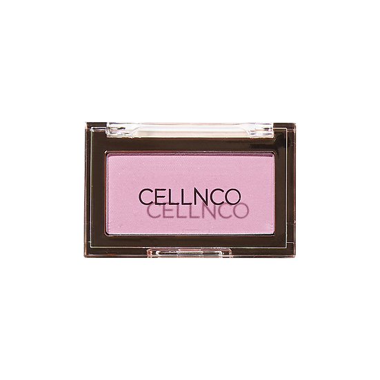 CELLNCO CHIC PASTELS - DREAMING VIOLET