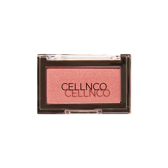 CELLNCO CHIC PASTELS - GOLDEN SUNSET