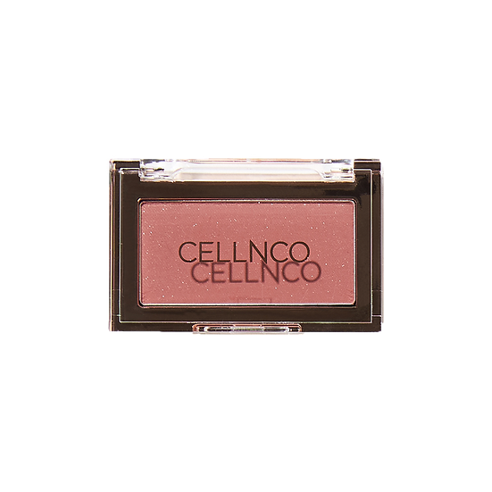 CELLNCO CHIC PASTELS - TONIGHT ROSE