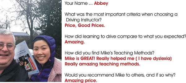 Review - Abbey.PNG