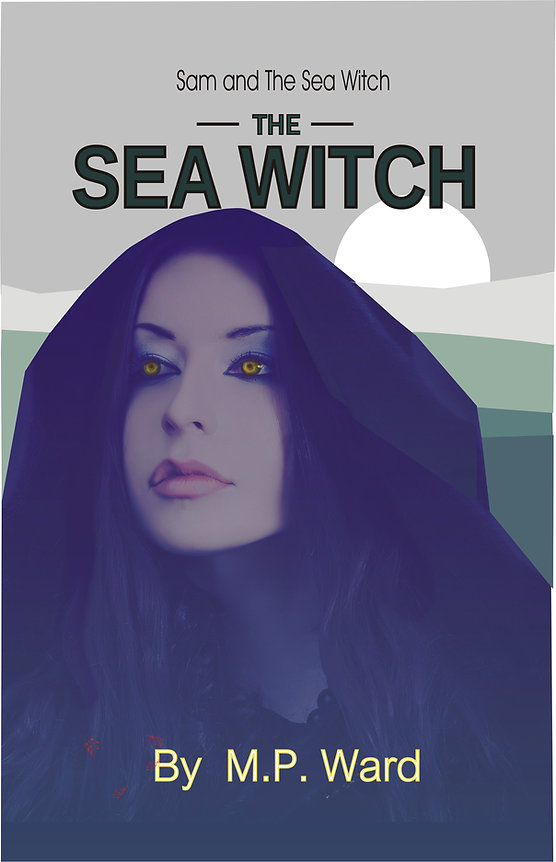 sea witch front cover idea.jpg