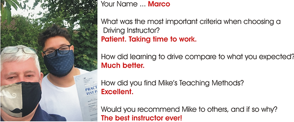 Review - Marco.PNG