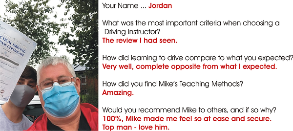 Review - Jordan.PNG