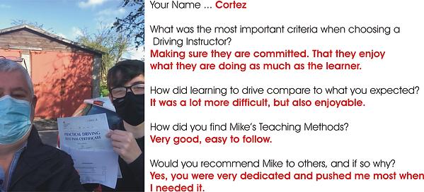 Review - Cortez.PNG