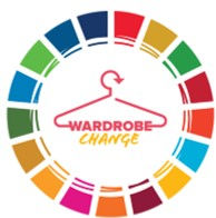 Wardrobe change logo.jpg