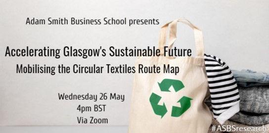 Glasgows Sustainable Future.jpg