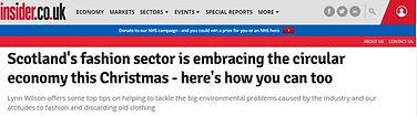 Insider article.jpg