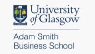 Adam Smith Business School GREY LOGO.jpg