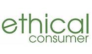 logo-ethical-consumer WHITE LOGO.jpg