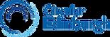 circular-logo-e1530609535497.png