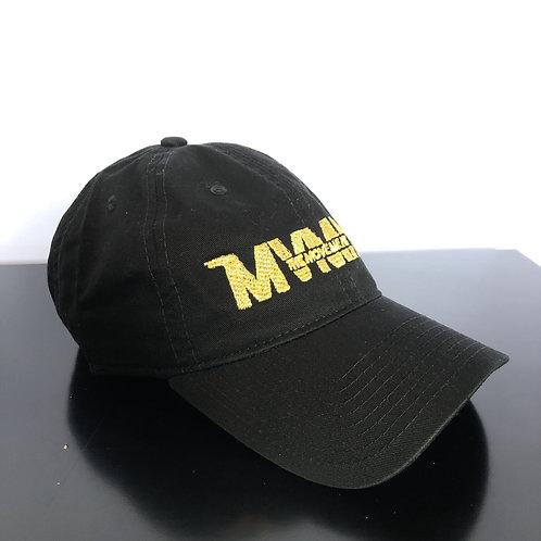 Unisex MVMNT Ball Cap