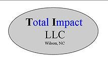 total Impact.jpg