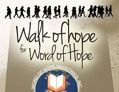 WORD OF HOPE.jpeg