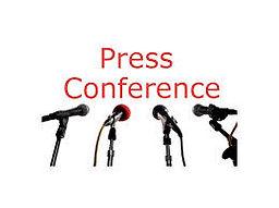 press conference invite5.jpg