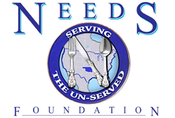 NEEDSFOUNDATION.png