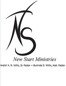 nsm logo pastors.jpg