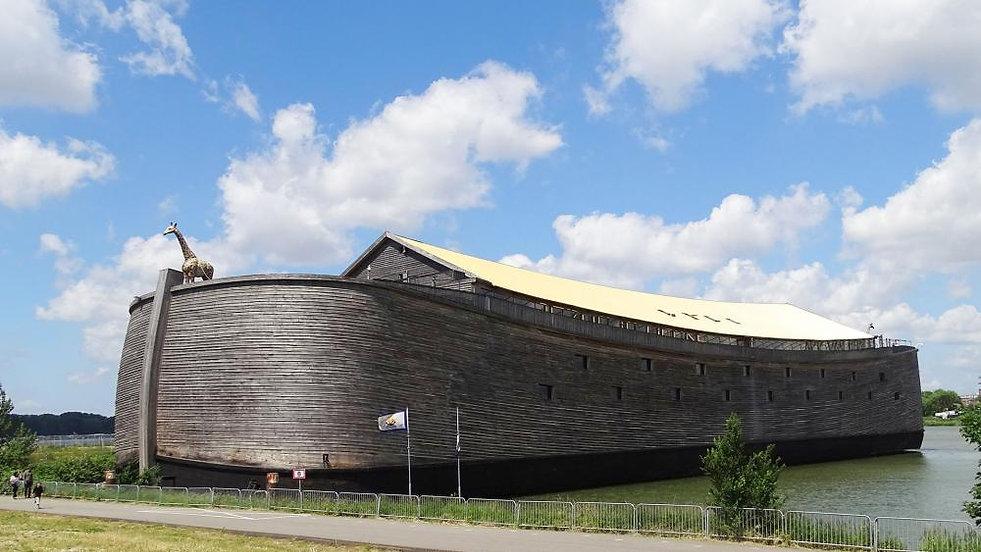 NOAH ARK.jpg
