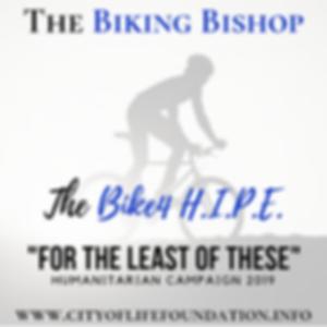 BIKING BISHOP CARD.png