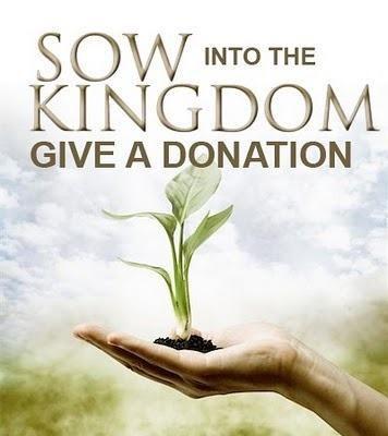 donation1.jpeg